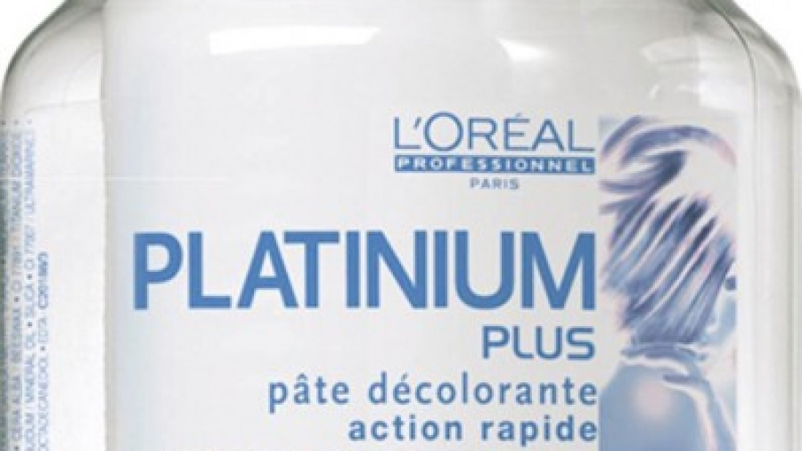 01_platinium_plus copia