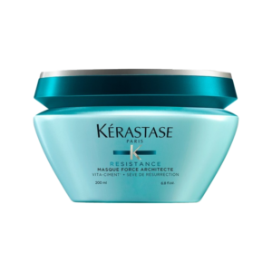Masque Force Architecte 20 ml Resistance Kerastase